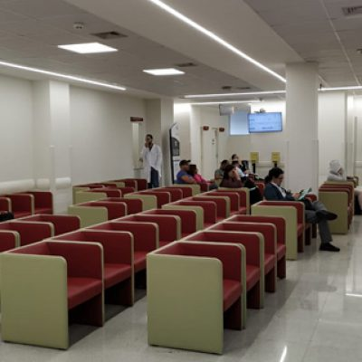 hospital-sao-camilo-1