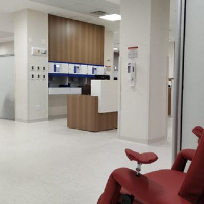 hospital-sao-camilo-3